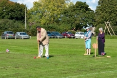 Playing-Croquet-170901-01-FT