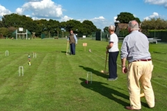 Playing-Croquet-170901-03