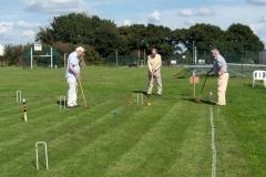 Playing-Croquet-170901-04-ss