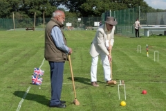 Playing-Croquet-170901-06