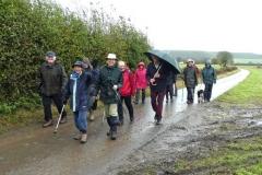 Walking-from-Kilmerton-01