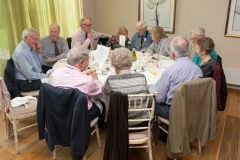 2018-New-Year-Lunch-table-06-sml