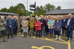Probus-Tunnels-Tour-May-2019-01-Large